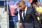 Мбаппе: У меня был шанс перейти в Арсенал, Венгер сравнивал меня с Пеле