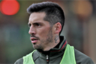 Милан не будет удерживать Сосу от перехода в Трабзонспор, но сделка еще не завершена
