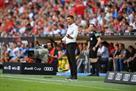 Симеоне прокомментировал продление контракта с Атлетико