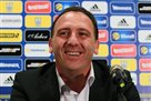 Федерация Косово приняла отставку наставника сборной
