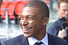 Арсен Венгер: Мбаппе был близок к переходу в Арсенал