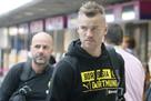 Ярмоленко вместе с Боруссией Д отправился на матч против Фрайбурга
