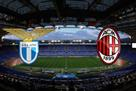 Лацио — Милан и еще три матча Серии А могут не состояться из-за шторма