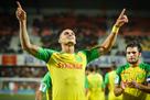 Лига 1: выездная победа Раньери с Нантом и другие матчи дня