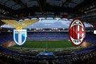 Матчи Лацио – Милан и Удинезе – Дженоа по-прежнему могут не состояться