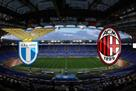 Лацио — Милан: Команды назвали стартовые составы