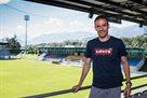Девич отличился дебютным голом за клуб из Лихтенштейна