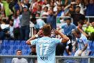 Иммобиле: Немногие могут забить Милану четыре гола