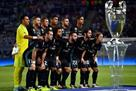 Матч Реал — Барселона перенесен по просьбе мадридцев