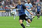 Интер — СПАЛ 2:0 Видео голов и обзор матча