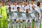 Динамо засчитано техническое поражение