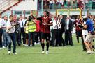 Мальдини назвал лучших тренеров современности