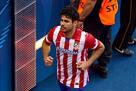 Атлетико все ближе к трансферу Косты – Marca