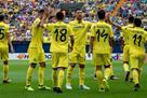 Вильярреал — Астана 3:1 Видео голов и обзор матча