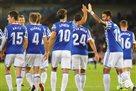 Реал Сосьедад – Русенборг 4:0 Видео голов и обзор матча