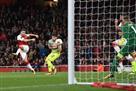 Арсенал — Кельн 3:1 Видео голов и обзор матча