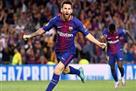 Хетафе – Барселона: Дембеле и Роберто выходят в основе