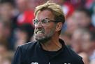 Клопп: В матче против Бернли показали настоящий футбол