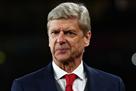 Венгер уверен, что Арсенал обыграет Челси