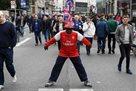 Челси — Арсенал: Азар и Санчес в запасе, Кэхилл — в основе