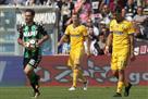 Хет-трик Дибала в обзоре матча Сассуоло – Ювентус
