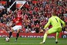 Манчестер Юнайтед — Эвертон 4:0 Видео голов и обзор матча