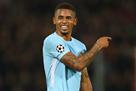 Манчестер Сити удвоит зарплату Габриэлю Жезусу