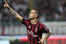 Милан повысит зарплату Сусо в три раза