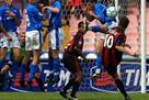 Звонимир Бобан: У Милана есть хорошие игроки, но нет суперзвезд