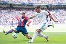 Тео Эрнандес повредил плечо в матче с Реал Сосьедадом
