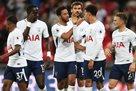 Тоттенхэм — Барнсли 1:0 Видео победного гола Алли и обзор матча
