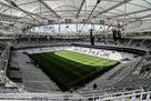 Матч за Суперкубок УЕФА-2019 состоится на стадионе Бешикташ