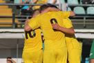 Карпаты проиграли Прикарпатью и вылетели из Кубка Украины