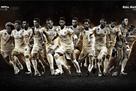 На попадание в команду года FIFPro претендуют 12 игроков Реала