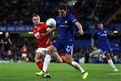 Челси — Ноттингем Форрест 5:1 Видео голов и обзор матча