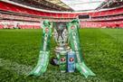 Жеребьевка Кубка английской лиги: Челси примет Эвертон, Суонси — Манчестер Юнайтед