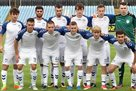 Сталь — самая молодая команда Европы