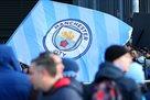 Ман Сити и Челси грозит трансферный бан