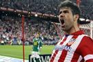 Официально: Челси и Атлетико договорились по трансферу Диего Косты