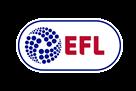 EFL приняла решение сократить трансферное окно