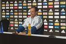 Массимилиано Аллегри: Дерби для нас – не просто матч за три очка