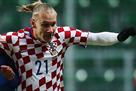 Вида и Пиварич вызваны в сборную Хорватии на матчи против Украины и Финляндии
