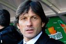 Бывший тренер Милана и Интера возглавит Антальяспор