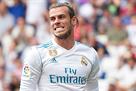Алавес – Реал Мадрид: Бэйл в запасе, Начо и Себальос в основе