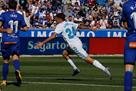 Реал Мадрид установил новый рекорд Ла Лиги