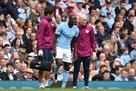 Манчестер Сити – Кристал Пэлас 5:0 Видео голов и обзор матча