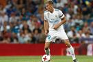 Льоренте продлит контракт с Реалом