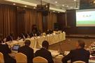 У Кении отобрали право на проведение Кубка африканских наций