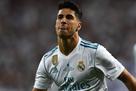 Асенсио подпишет шестилетний контракт с Реалом, клаусула составит 500 млн евро
