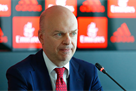 Спортивный директор Милана разочарован поражением от Сампдории